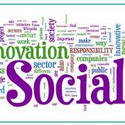 نوآوری اجتماعی در خیریه ها و سازمان های مردم نهاد