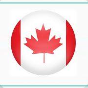 خیر و نیکوکاری در کشور کانادا