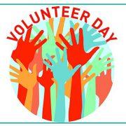 فعالیتهای داوطلبانه در سازمانهای مردم نهاد