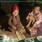 روستای حاجی آباد