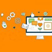 معرفی 18 ابزار تحول دیجیتال رایگان برای خیریهها و سازمانهای مردم نهاد