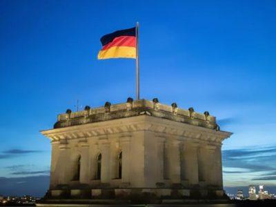 بررسی اکوسیستم احسان و نیکوکاری در کشور آلمان