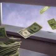 مارکتینگ جذب حامیان مالی در خیریهها