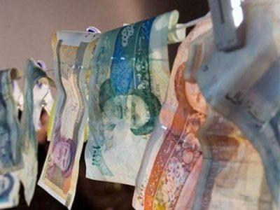 آشنایی با روشهای پولشویی در موسسات خیریه تقلبی