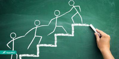 چگونگی فرایندهای کارآفرینی اجتماعی چیست