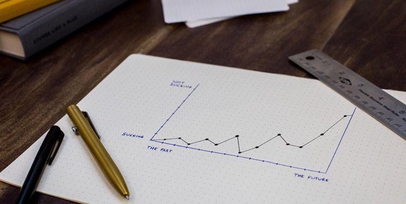 روش اجرای برنامه ریزی استراتژیک در خیریه ها و سمن ها