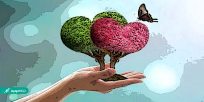 ایجاد و انتخاب درگاه پرداخت برای خیریه