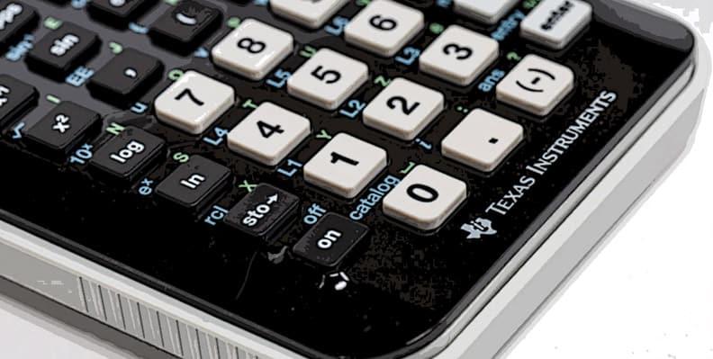 آشنایی با روش های حسابداری در موسسات خیریه