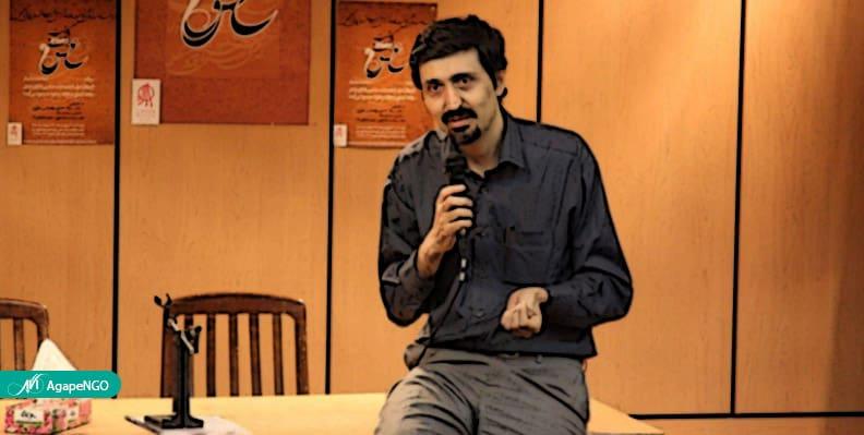 چالش هایی که سمن ایرانی جمعیت امام علی با آنها مواجه شد